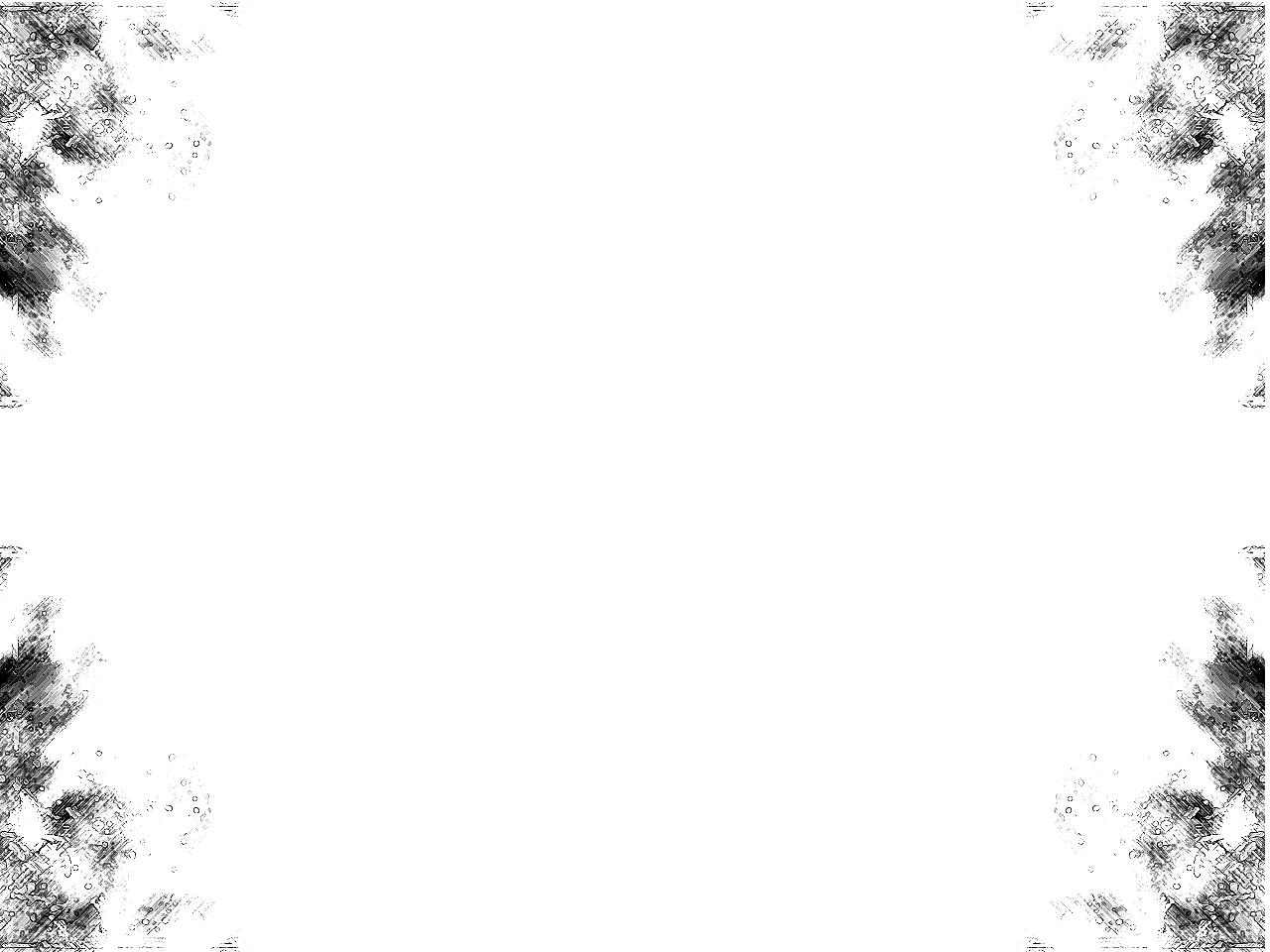 【光影魔术手】-撕边边框-遮罩-免费素材库 3