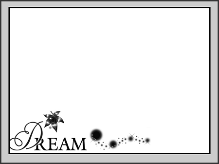 【光影魔术手】-撕边边框-遮罩-免费素材库