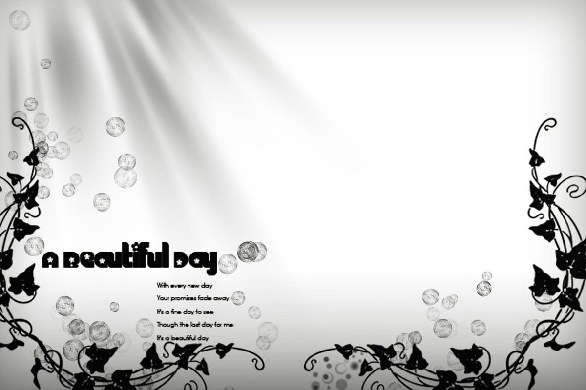 【光影魔术手】-撕边边框-遮罩-免费素材库 4