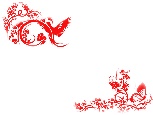 【光影魔术手】-撕边边框-遮罩-免费素材库 7