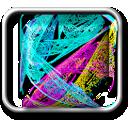 半透明格式PNG素材之二(50P) - 桃源居士 - 桃源居