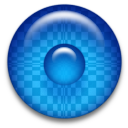 水印- 半透明格式png - 免费素材库图片