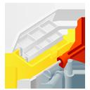 半透明格式PNG素材之六十一(50P) - 桃源居士 - 桃源居
